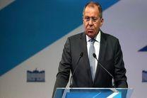 وزیر خارجه روسیه خواستار اصلاح سازوکار شورای امنیت سازمان ملل شد