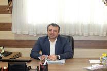 شهرداری منطقه هشت رتبه نخست پاسخگویی به درخواستهای مردمی را کسب کرد