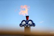مصرف بیش از 2 میلیارد متر مکعب گاز طبیعی در اردبیل
