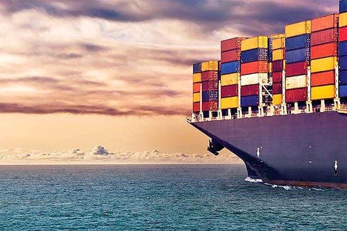 خارجی ها به دلیل تحریم در تجارت شرایط خود را تحمیل می کنند