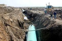 موضوع انتقال آب خلیج فارس به مشهد در نشست نمایندگان خراسان رضوی بررسی شد