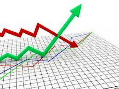 تورم فروردین ۶.۹ درصد شد/تورم نقطه به نقطه به ۹.۴ رسید