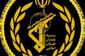 لزوم مشارکت سپاه و وزارت نیرو در فرهنگ سازی مدیریت مصرف آب و برق