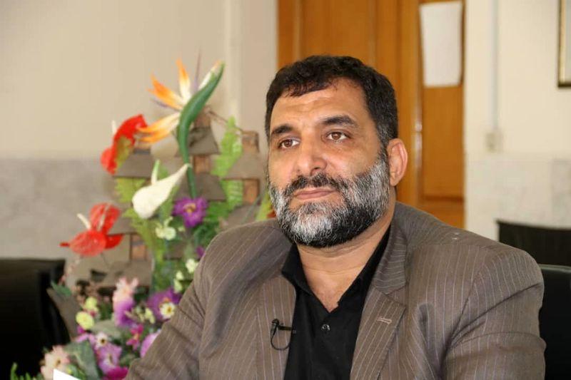 برگزاری پیادهروی اربعین در امامزادگان اصفهان ممنوع است