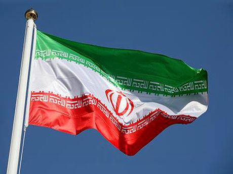 ایران هیچ راهبرد تهاجمی بر علیه هیچ کشوری ندارد