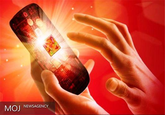 با انواع اینترنت تلفن همراه و علامت های آن آشنا شوید