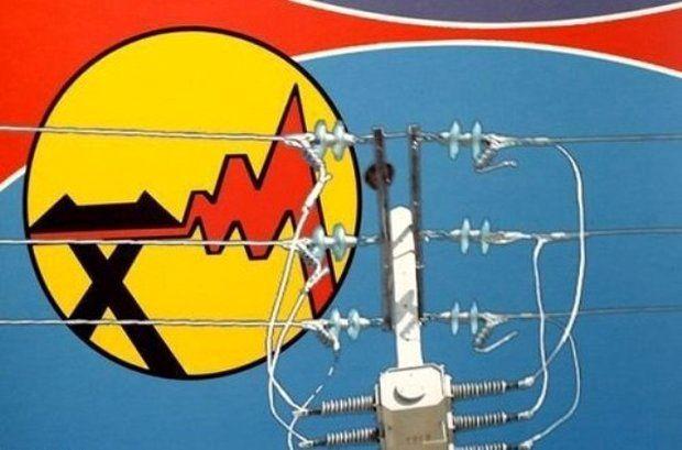 قطع برق بدون دلیل یک درمانگاه
