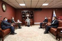 هیات مدیره استقلال افزایش مدت قرارداد مجیدی را رسماً تصویب میکنند