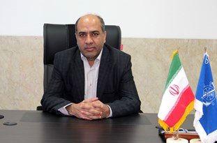 راهاندازی مجدد سیستم AIS منطقه ویژه اقتصادی بندر نوشهر