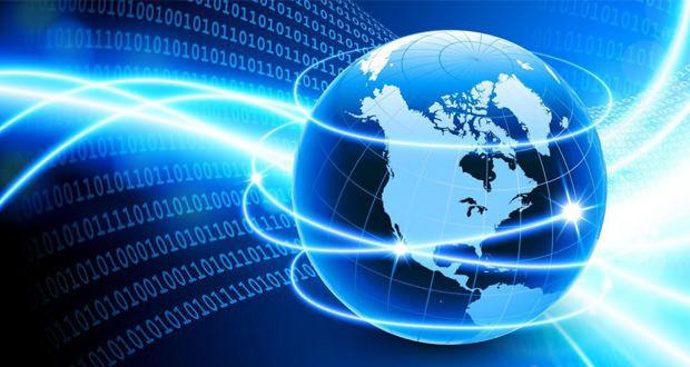 زمان اتصال اینترنت همراه مشخص شد