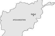 حمله به مقر کمیسیون انتخاباتی در افغانستان