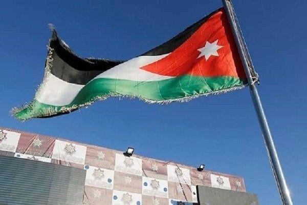 اردن غسان المجالی را به عنوان سفیر جدید خود در تل آویو معرفی کرد
