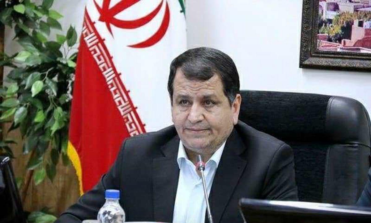ثبت نام ۸۶۳ داوطلب تا روز چهارم ثبت نام برای انتخابات شوراهای روستایی در استان یزد