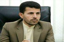 پاپی زاده، رئیس جدید مجمع نمایندگان خوزستان شد
