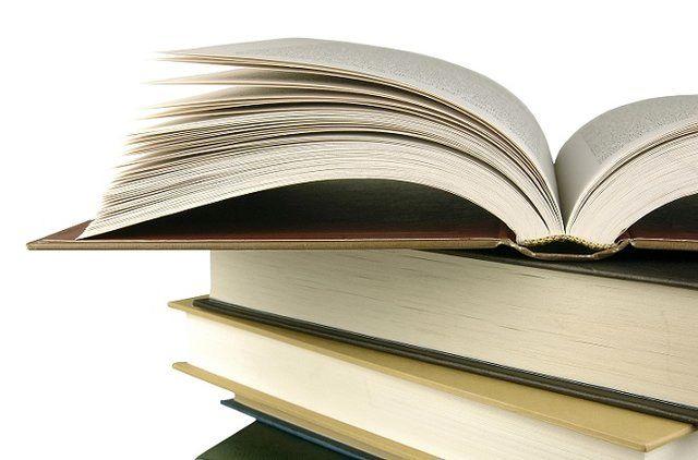 «مسابقه شهر کتابگردی» برنامه موسسه شهر کتاب برای هفته کتاب
