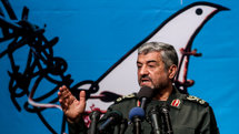 بیانیه گام دوم انقلاب همچنان غریب و مظلوم است