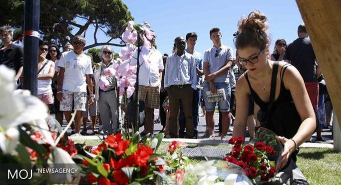 اعتماد مردم فرانسه به دولت در مبارزه با تروریسم کم شده است