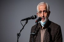 مشکلات شهر تهران در تعامل مدیریت شهری با مجلس و دولت تسریع میشود