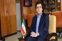 پرداخت ۱۲۹ میلیارد تومان تسهیلات کرونا در استان همدان