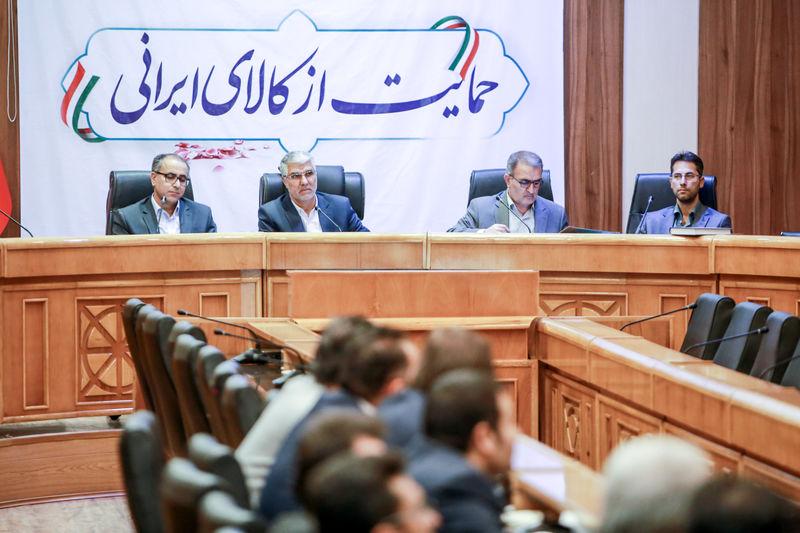 بانک های فارس در تصویب طرح های اشتغالزایی سرآمد است