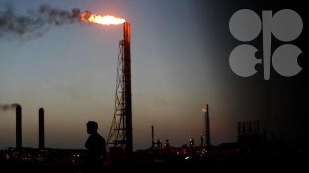 بهای نفت نیویورک افزایش یافت