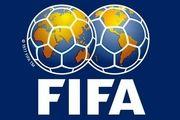 بررسی وضعیت حضور بانوان در ورزشگاه از سوی فیفا