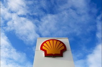 چشم امید بلندمدت شل به تولید نفت نامتعارف است