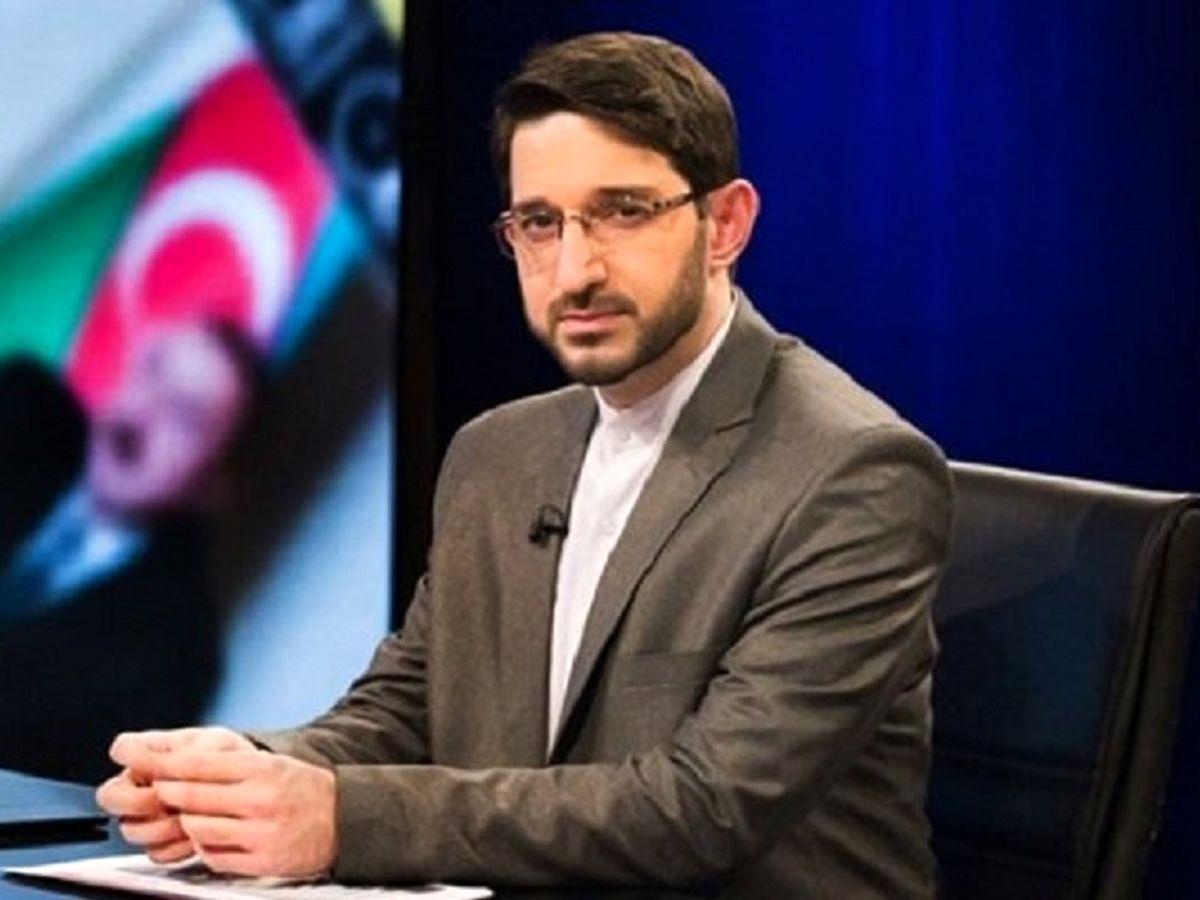 بازگشت آمریکا به مذاکرات وین چهار ماه طول کشید/ ایران از نیاز حیاتی به برجام برای تأمین بودجه عبور کرده است