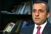 نشست صلح میان افغانستان و طالبان در ترکیه ساختگی است