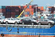 چه سیاست های پشت مصوبه آزادسازی واردات خودرو است؟