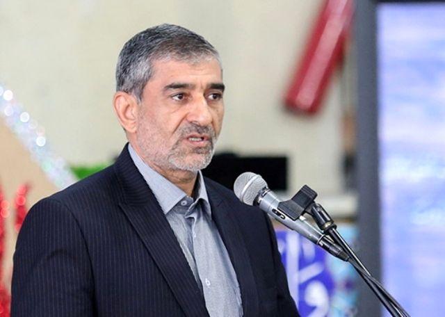 انصراف 15 کاندیدای انتخابات مجلس در اصفهان