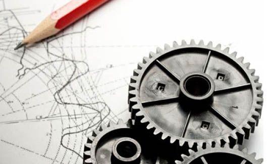 صدور اولین جواز تاسیس مرکز پژوهش های صنعتی و معدنی