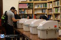 اگر تخلفات در انتخابات شورایاریها محرز شود با آن برخورد میکنیم