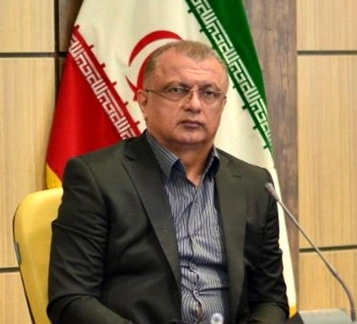 افتتاح و بهره برداری از  78 طرح گردشگری در مازندران