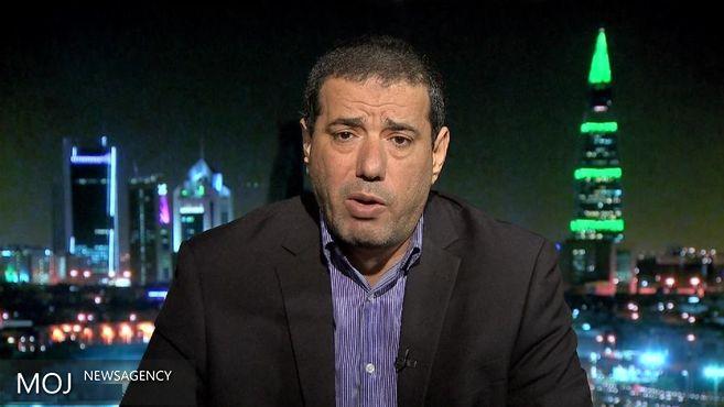 سخنگوی منصور هادی پینشهاد واشنگتن را رد کرد