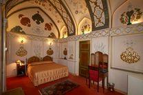۳۵ هتل جدید در اصفهان در حال ساخت است