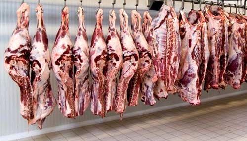 هشدار جدى دامپزشکى براى گوشت هاى قربانى/ ٩١ محل براى عرضه دام زنده در تهران