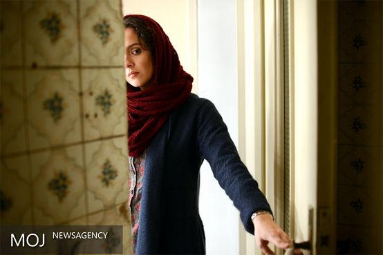 فروشنده بهترین فیلم جشنواره مونیخ شد