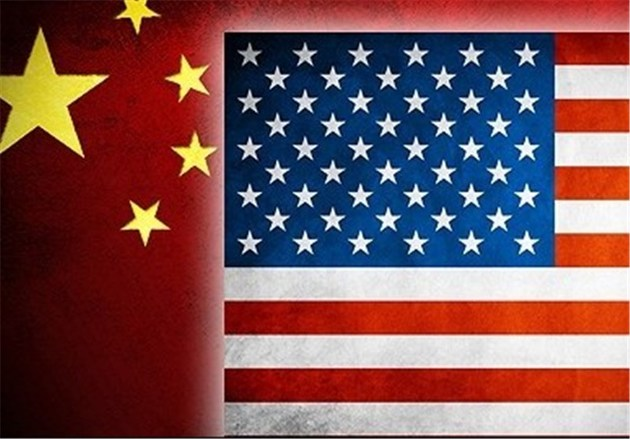 افزایش 25 درصد تعرفه گمرکی اضافی از سوی چین / جنگ تجاری بالا گرفت