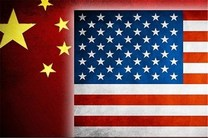 بیامو قربانی جنگ تجاری چین و آمریکا شد
