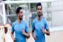 کمیسیون امنیت ملی بازی ملیپوشان فوتبال مقابل تیمی از رژیم صهیونیستی را محکوم کرد
