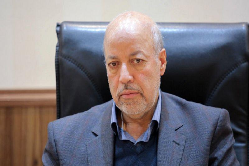 پیام استاندار اصفهان به مناسبت فرا رسیدن حماسه ۲۵ آبان