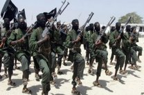 عفو مشروط رهبر سومالی برای اعضای الشباب