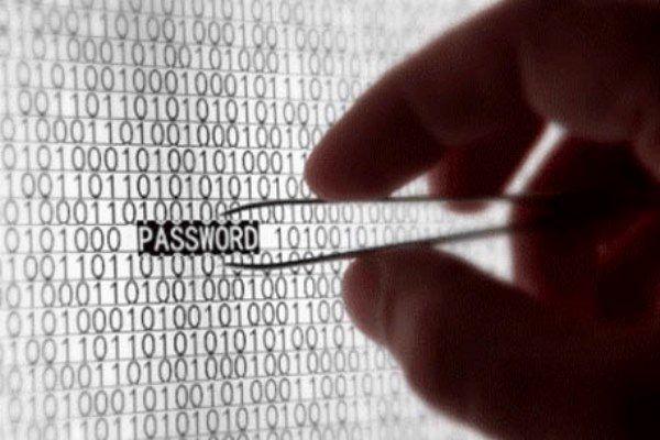 روش های استاندارد پاکسازی رایانه از ویروس آموزش داده می شود