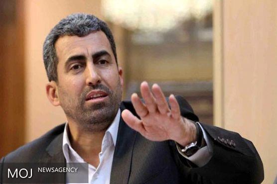 ترکان از نمایندگان مجلس عذرخواهی کند