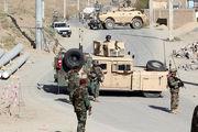 بمبگذاری در تجمع انتخاباتی افغانستان، جان 24 نفر را گرفت