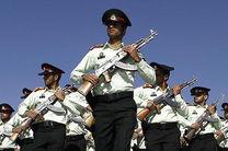 مردم سالاری دینی؛ از ارزشمندترین دستاوردهای انقلاب اسلامی