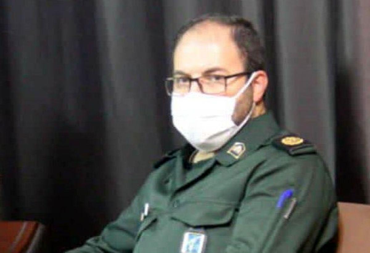 اهتمام رسانه های استان در پوشش اخبار بسیج و سپاه ستودنی است