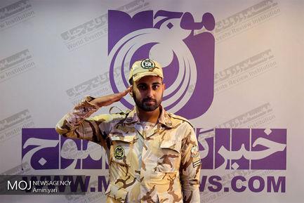 سرباز+فداکار+ارتش (1)