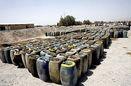 ۱.۶ میلیون تن سوخت از مسیر ایران ترانزیت شد